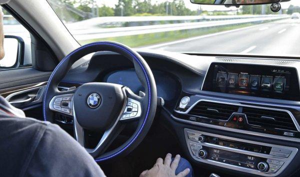 日進月歩 切磋琢磨! 各メーカー自動運転技術ランキングを独断で選んでみた 2021年夏版