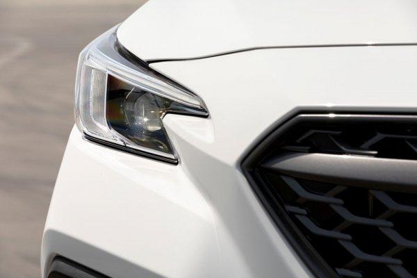 新型WRXなどまだまだ目白押し!! 2021年内に出る新型車&改良モデル 全情報