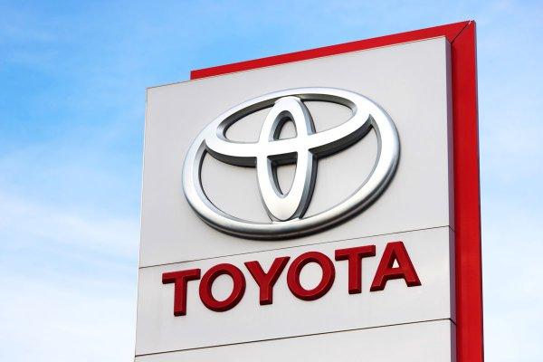 なぜ天下のトヨタが? 元営業マンが明かす不正車検の原因と実態