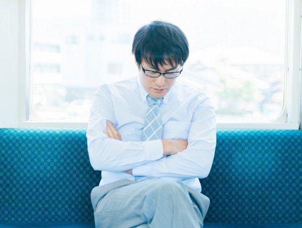 """【強烈な睡魔に勝つ!】とにかく眠い! 眠い! """"全方向対処""""で事故を防ぐ"""