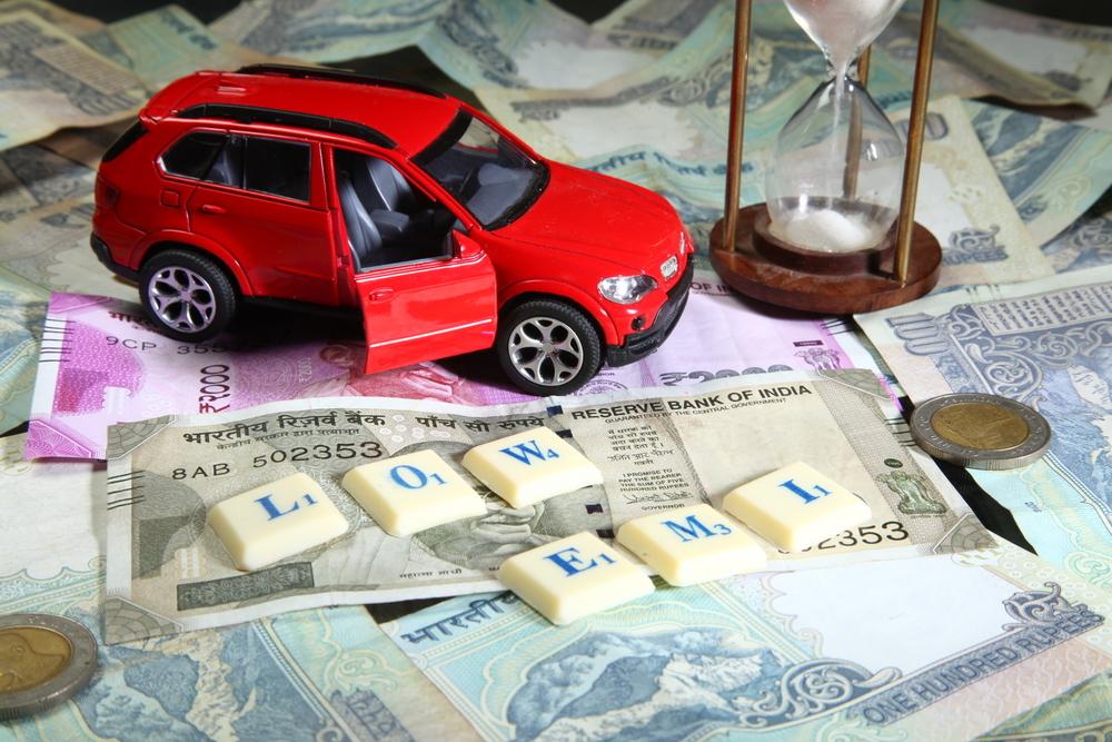 トヨタ 残 価 設定 型 ローン 金利